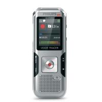 DIKTAFON PHILIPS DVT4000  DIGITAL