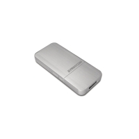 SSD FREECOM MINI USB 3.0 MAGNESIUM 128GB