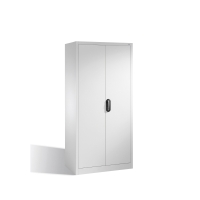 ARKIVSKÅP CP 900-SERIE 930X500 MM LJUSGR