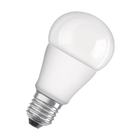 LAMPA OSRAM PARATHOM KLAS STAND 6W MATT E27