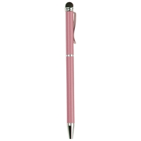 MAYLAND 92 6004 00 PEN M/TOUCH FUNK ROSA