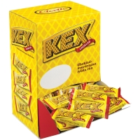 CLOETTA KEX DISPLAY 13 G 12 ST/FP