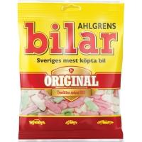 AHLGRENS BILAR ORIGINAL 125 G