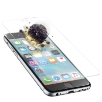 PANSARGLAS CELLULARLINE TETRA TILL IPHONE 6S