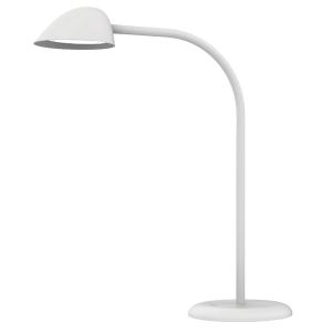 BORDSLAMPA UNILUX EASY LED VIT