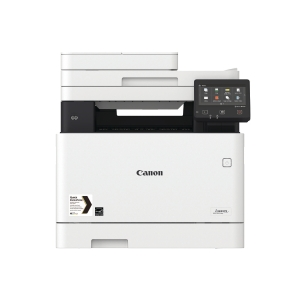 Skrivare Canon i-SENSYS MF732CDW multifunktion