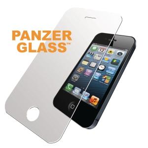 Skyddsglas Panzerglass iPhone 7