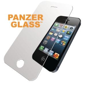 Skyddsglas skyddsglas Panzerglass iPhone 7
