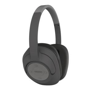 Headset Koss bt539iw trådlös svart