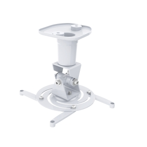 TECHLY ICA-PM 100WH PROJ CEILING MOUNT