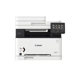 Skrivare Canon i-SENSYS MF633CDW multifunktionsskrivare