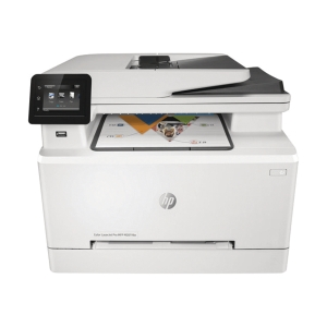 Skrivare HP Color lj Pro MFP M281FDW