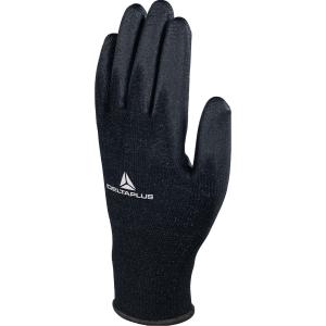 Handske DELTAPLUS VE702PN stl. 10