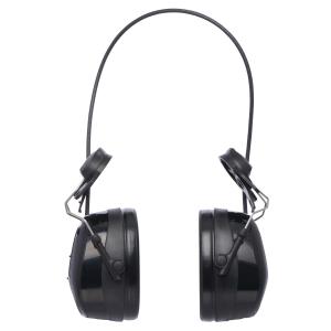 3M HRXS220P3E HÖRSELSKYDD PRO RADIO