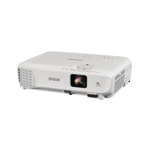 EPSON EB-S05 BUSINESS PROJECTOR