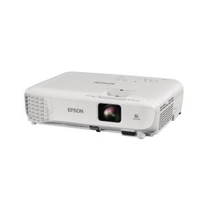 projektor EPSON EB-S05 3LCD