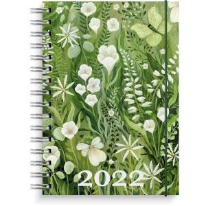 Kalender Burde Lantliv 91 1225 A5
