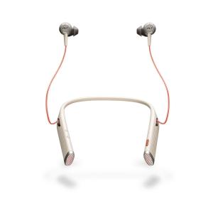 Headset PLANTRONICS 208749-01 voy 6200 uc sand