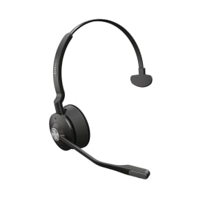 headset JABRA ENGAGE 65 mono