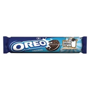 Oreo cookies Original 154 g