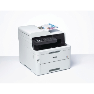 BROTHER MFC-L3750CDW M/FUNCT