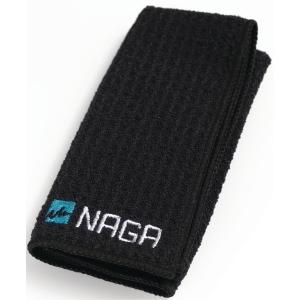 Mikrofiberduk för glastavlor NAGA