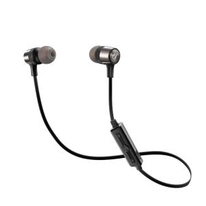 headset CELLULARLINEJ svart