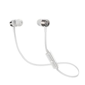 headset CELLULARLINEJ vit