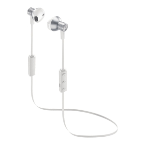 headset CELLULARLINEW vit