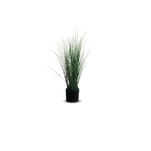 PAPERFLOW ARTIFICIAL PLANT HERBS 55CM