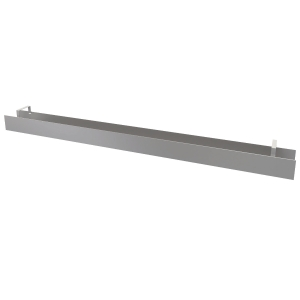 FUMAC CABLE TRAY OPENABLE 140-160CM ALU