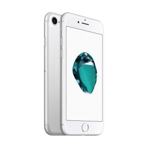smartphone APPLE iPhone 7 128GB Silver