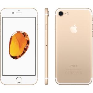 smartphone APPLE iPhone 7 32GB Guld