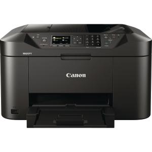 Skrivare CANON Maxify MB2150-serien