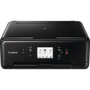 Skrivare CANON Pixma TS6250 multifunktion