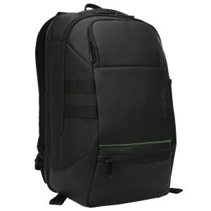 Ryggsäck Targus Balance Ecosmart 14 tum svart