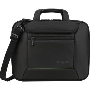 Väska Targus Balance Ecosmart 14 tum svart