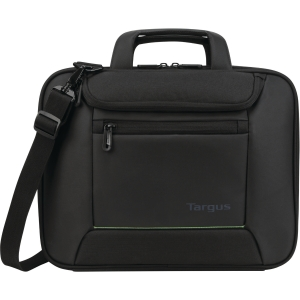 Väska Targus Balance Ecosmart 15.6 tum svart