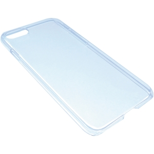 Skal SANDBERG iPhone 7/8 hård klar
