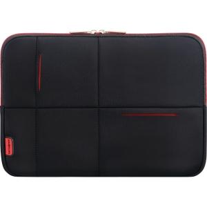 Fodral SAMSONITE Airglow Laptop Sleeve 15,6 tum