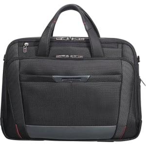 Datorväska SAMSONITE Pro-dlx5 Laptop Bailhandle 17,3 tum
