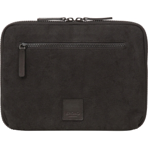 Väska Knomo Tech Organiser 10,5 tum svart