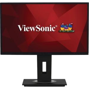 Bildskärm VIEWSONIC IPS LED 24 tum 23,8 tum
