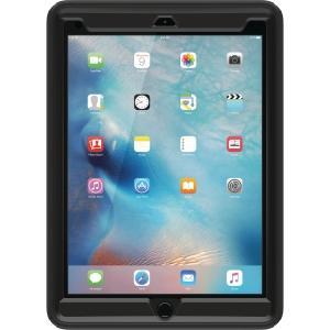 """Fodral OtterBox Defender Series, till iPad 9,7"""""""