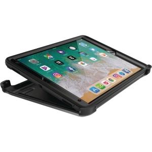 """Fodral OtterBox Defender Series, till iPad 10,5"""", svart"""