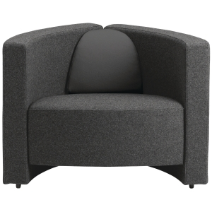 LANAB MOLLY 2 PERSON COUCH COLOUR X