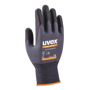 UVEX 60028 ATHLETIC HANDSKE 6
