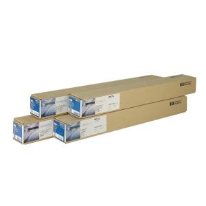 INKJET PAPPER HP C6019B PREMIUM PAPER MATT 90G 24 TUM 610   1 RULLE