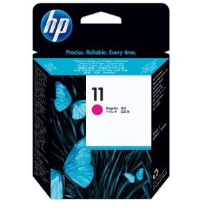 Printhoved HP 11 C4812A 24 000 sidor magenta