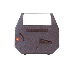 Plastfärgband Pelikan 186C